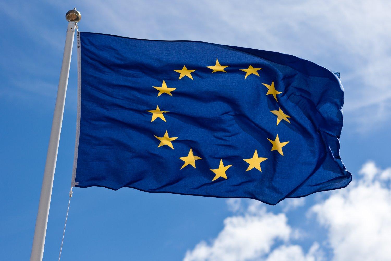 Le parole del 2019: Europa