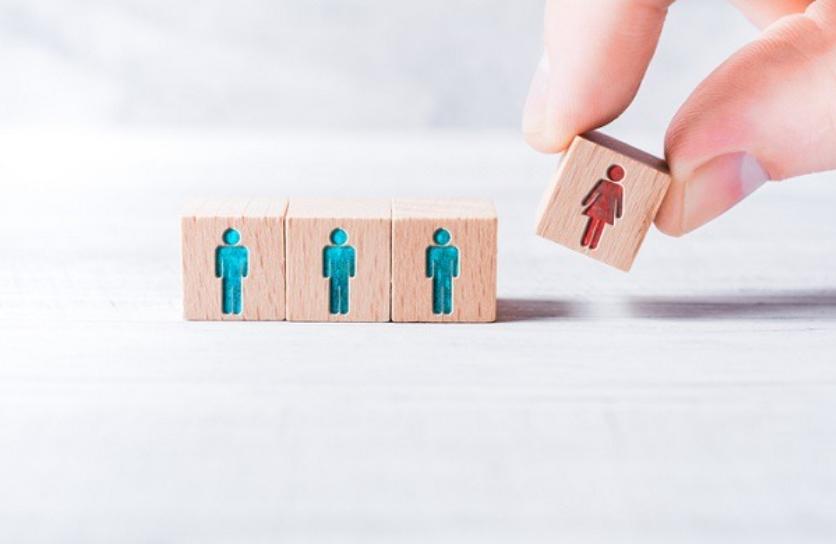 Quote rosa: lotta per la parità di genere o fallimento sociale?